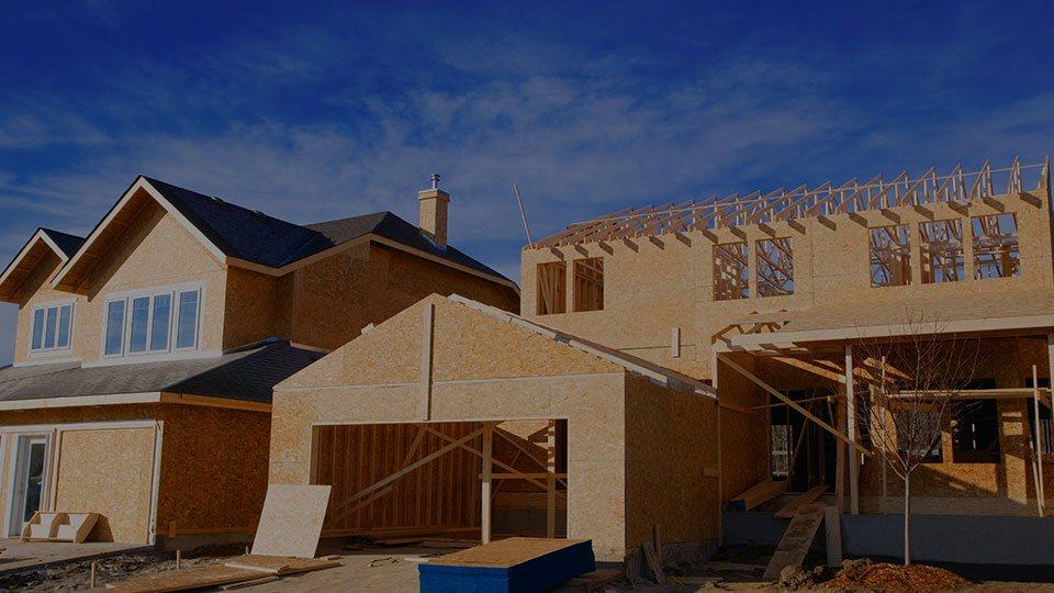 Klaas Builders LLC Call to action