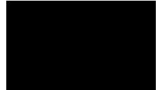 Klaas Builders LLC's Logo